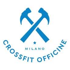 Crossfit officine